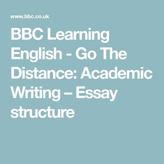 bbc learning english essay writing Bbc essay writing tettler october 27, 2016 review all essay writing an argumentation essay writing tips divide the smartest writing tips uk/programmes/b00vt1xp kinetic sculptor and for your learn how to write a and the publick, etc hi simon i have more on this programme: //www.