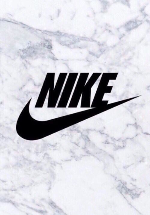 17 Best Nike Images On Pinterest Iphone Backgrounds