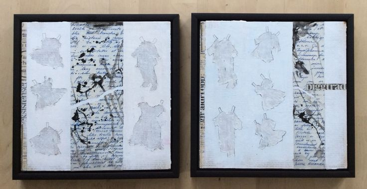 Collage no10 and 11 To M.A.