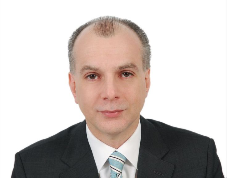 Antonis Kambourakis to Serve as President of the Hellenic Federation of Hoteliers.