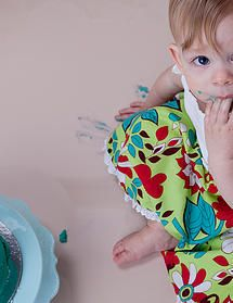 Wollongong Photographer specialising in Portraits, Family, Newborns, Toddlers, Fashion, Models, Weddings.