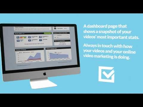 EVS - The #1 Video Marketing Platform For Marketers