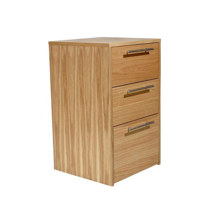 pedestal drawer unit 2