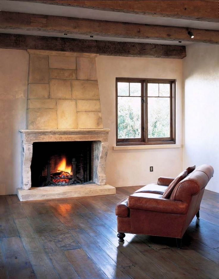 Best 25 outdoor wood burning fireplace ideas on pinterest for Prefabricated wood burning fireplaces