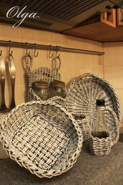16. Все для кухни. | 953 фотографии
