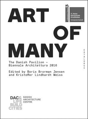 Art of Many