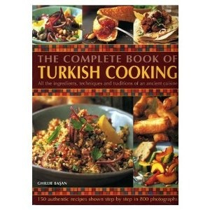 16 best turkish cookery books ingredients images on pinterest catalog the complete book of turkish cooking all the ingredients techniques and traditions of an ancient cuisine ghillie baan with photography by forumfinder Images