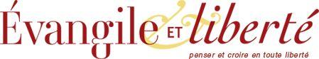 RÉSURRECTION DE JÉSUS : RÉSURRECTION DE DIEU | L'important pour les humains n'est pas de croire EN Jésus ressuscité, mais de CROIRE JÉSUS. L'important EST DE L'ÉCOUTER ET SUIVRE LE CHEMIN QU'IL A TRACÉ POUR NOUS, d'orienter sa vie dans le Sens de celle de Jésus. | http://www.evangile-et-liberte.net/blog/s674_ReSURRECTION-DE-JeSUS--ReSURRECTION-DE-DIEU