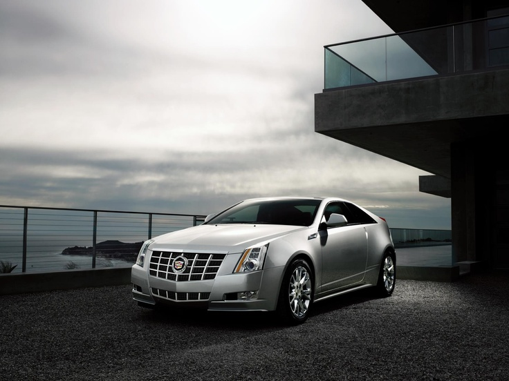 92 Best Cadillac Images On Pinterest Automobile Cars And Cars Auto