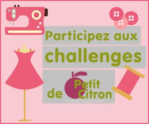 Comment nettoyer 7 taches fréquentes à la belle saison sur des vêtements | astuce | Blog de Petit Citron