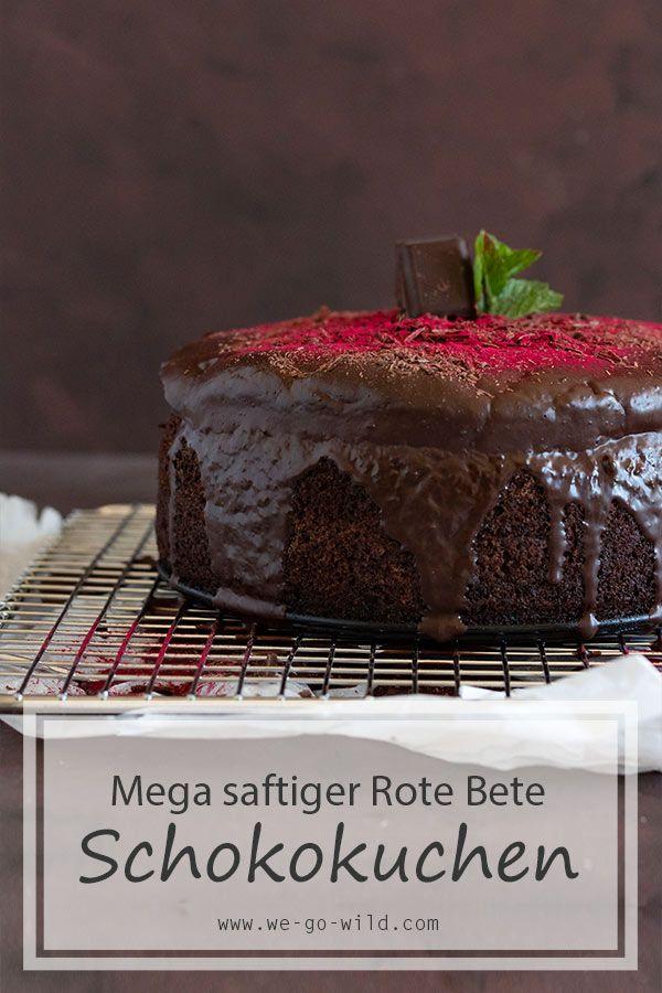 Rote Bete Kuchen Rezept Mit Bildern Schokoladenkuchen Rezept Schokoladen Kuchen Einfach Schokolade Kuchen Rezepte