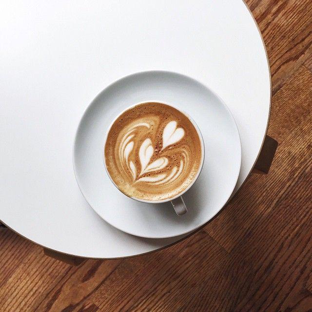 whole latte love ~