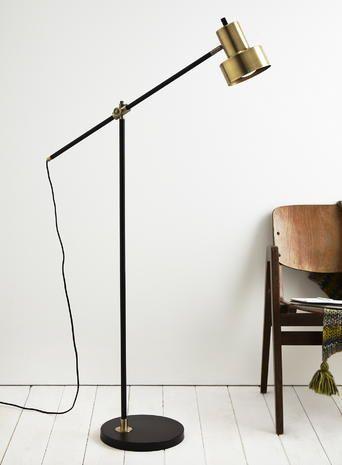 Home, Lighting & Furniture   BHS