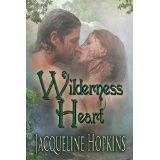 Wilderness Heart (Kindle Edition)By Jacqueline Hopkins