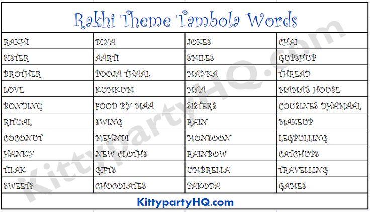 RAKHI-Words-English.png (783×450)