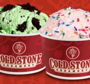 http://pan02.ispghosting.com/goalnate/deal/00112/ - Two Love-It Size Ice Creams with Two Optional Kids' Ice Creams at Cold Stone Creamery (Up to 34% Off)
