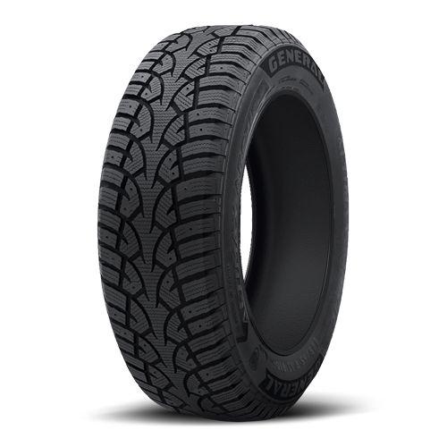Mavis Discount Tire | Tires North Charleston SC