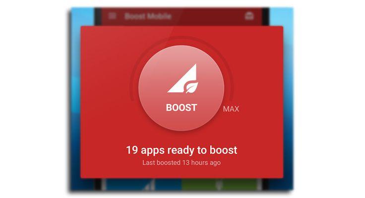 Opera Max se actualiza con una funcionalidad un poco extraña - http://www.androidsis.com/opera-max-se-actualiza-una-funcionalidad-poco-extrana/