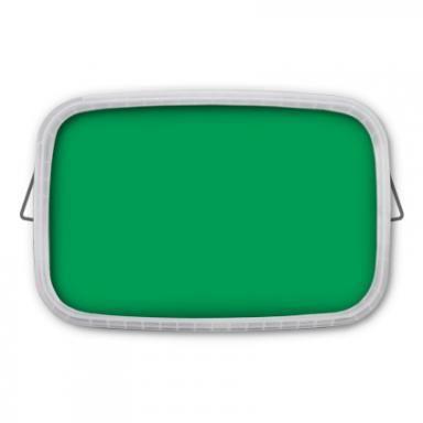 DecoMode muurverf mat gras groen 2,5L  Praxis
