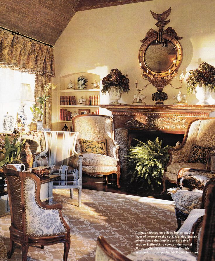 Charles Faudree S Country Cabin: 58 Best Images About Charles Faudree On Pinterest