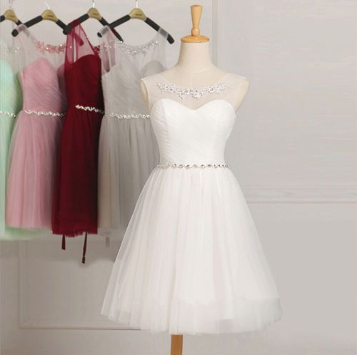 Simple Homecoming Dress,Short Prom Dresses,Cocktail Dress,Homecoming Dress,Graduation Dress,Party Dress,Short Homecoming Dress Z02