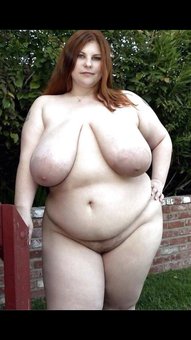 Bbw queen collection