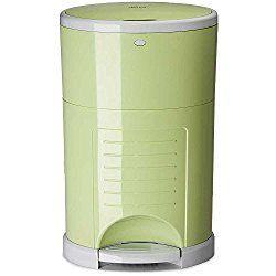 Best Diaper Pails 2016, Rated and Ranked. - Mommyhood101.com: Advice, Product Reviews, and Recent Science