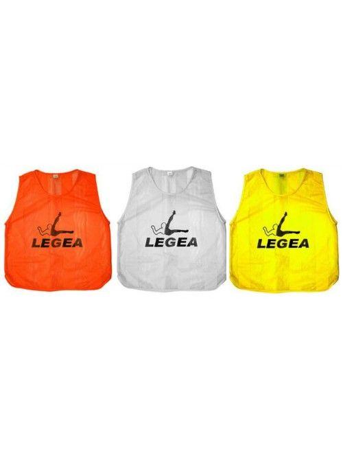 http://marsiconuovo.lovendoperte.it/index.php/casacca-calcio-calcetto-fratino-pettorina-legea-promo-allenamento-training-sport-tempo-libero-unisex-uomo-donna-running-rappresentanza-relax-moda-sport-corsa-footing-tracksuit-palestra.html