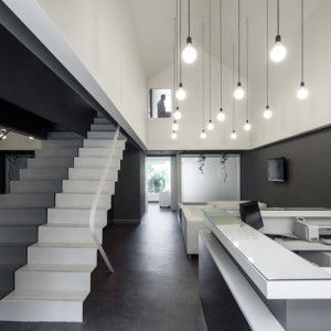 25 best interior design dental clinic images on pinterest design