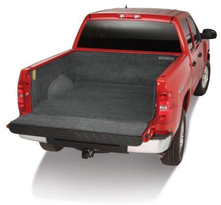 BedRug, Bed Rug Truck Bed Liners, Bedrug Bedliners | Free Shipping