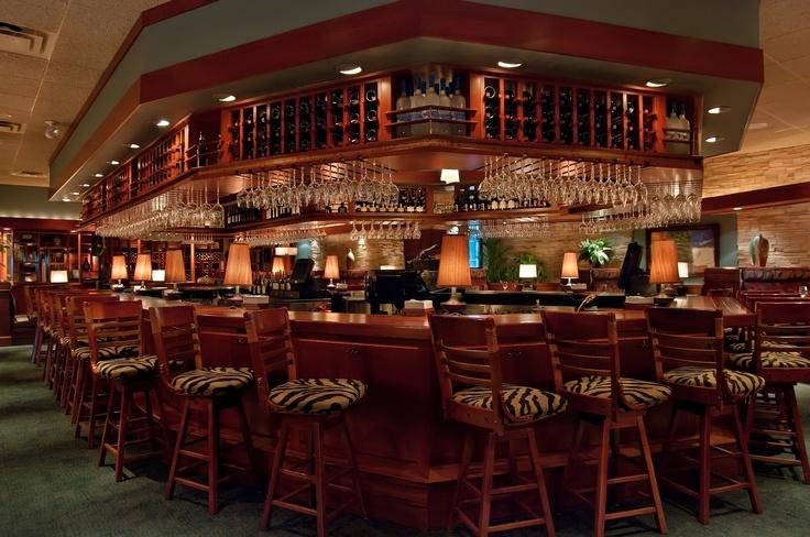 Restaurants Naples Fl