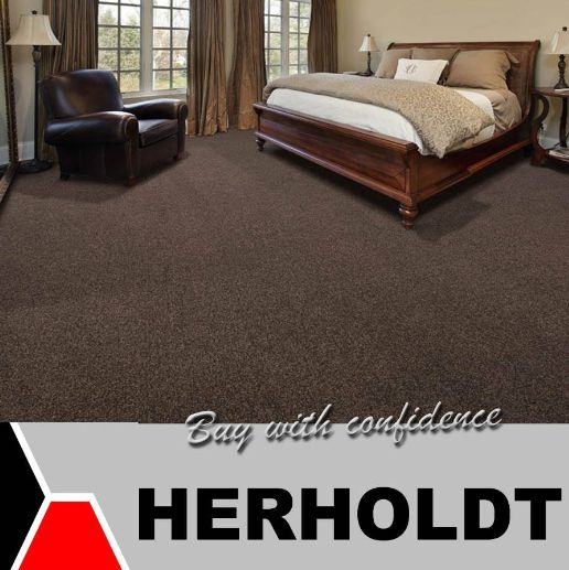 The Herholdt Group has formed a successful business relationship with Top Carpets over the years, warm up your winter by coming to view our Top Carpets selection. #homeimprovement #lifestyle