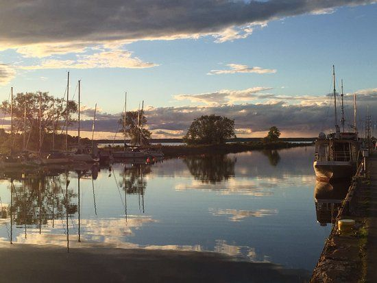 Lake Vanern, Uppsala County: See 4 reviews, articles, and 4 photos of Lake Vanern, ranked No.34 on TripAdvisor among 71 attractions in Uppsala County.