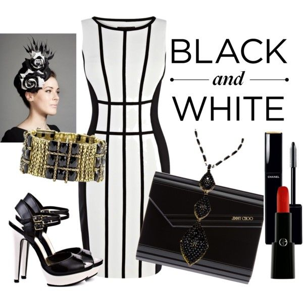 """""""Spring Racing Carnival 2013/ 2014"""" by race-wear-australia on Polyvore"""