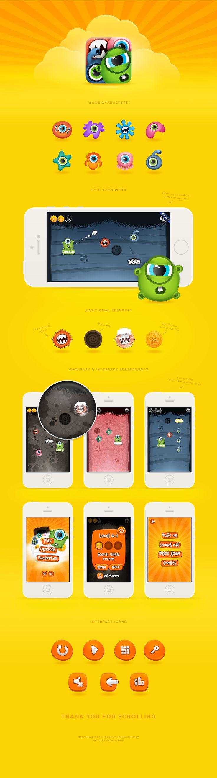23 mejores imágenes de app juegos en Pinterest