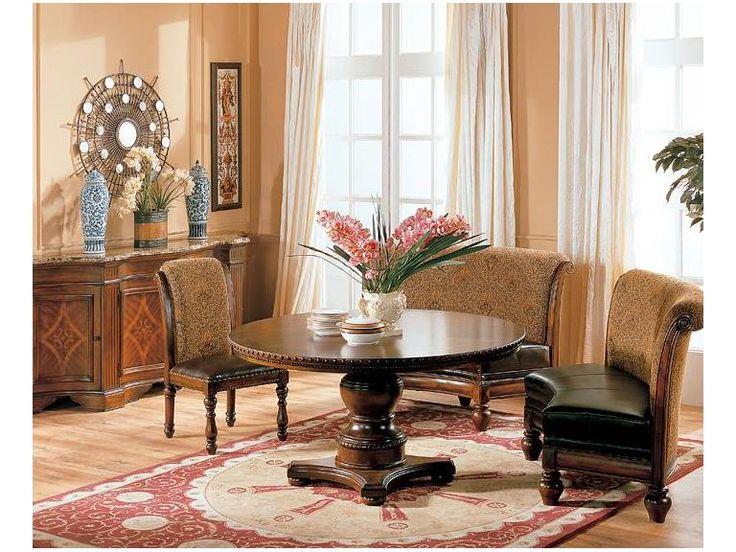25 best High class furniture images on Pinterest