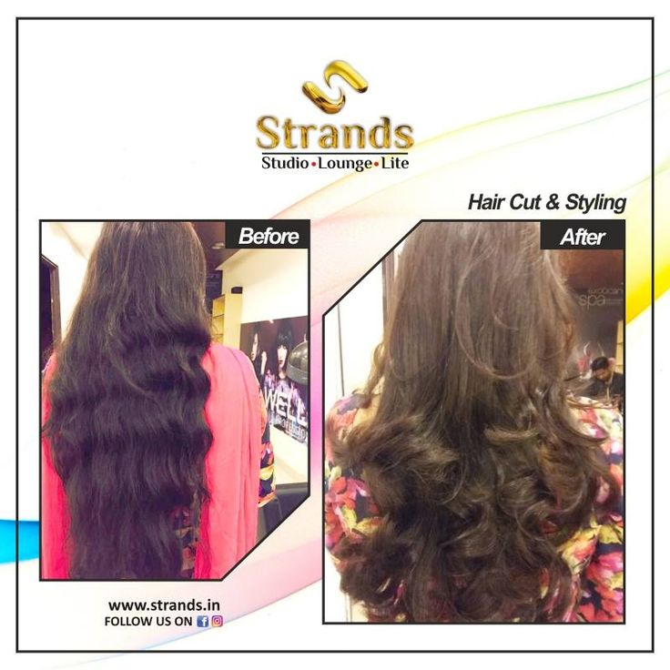 Ombre Hair Color is the ideal way to start hair styling the global way. Welcome to Strands and get Ombre Hair Colo at special WALK-IN Discount!!