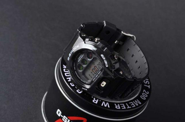 Fake-Replica-G-Shock-G-6900-2