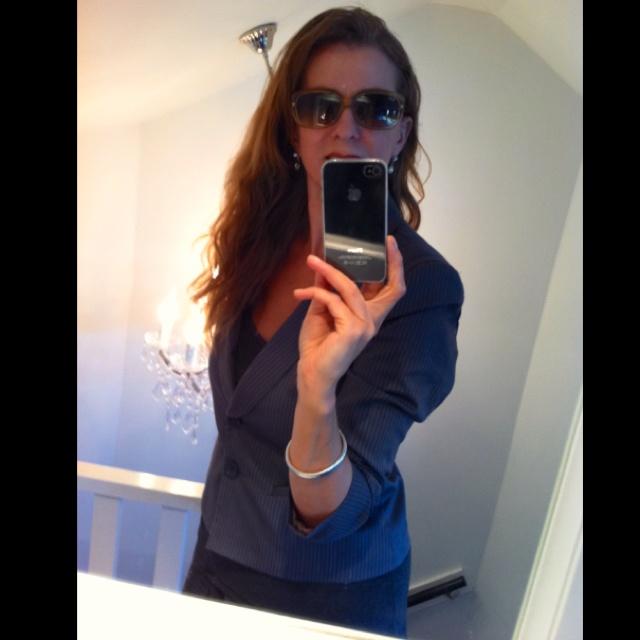 Eva Elizabeth #redhead: Eva Elizabeth, Elizabeth Redheads, Selfie Redheads