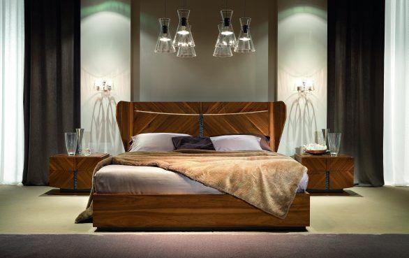 Alf Italia - Opera - Italian Made Furniture