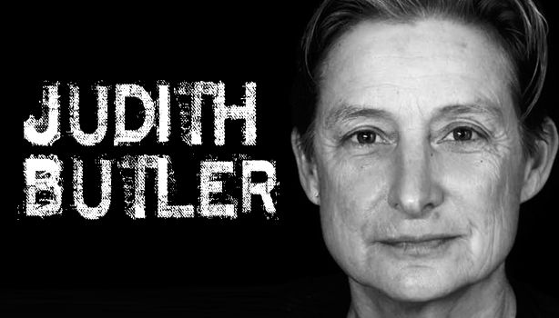 Gender Performance: The TransAdvocate interviews Judith Butler - See more at: http://www.transadvocate.com/gender-performance-the-transadvocate-interviews-judith-butler_n_13652.htm#sthash.ZETIbBB4.dpuf