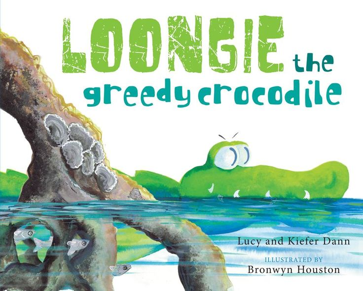Aboriginal Education (image: Loongie the greedy crocodile)