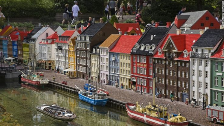 Mesmerizing 10 Things To Know Before Visiting Copenhagen Cnn as well as Copenhagen In Denmark | Goventures.org