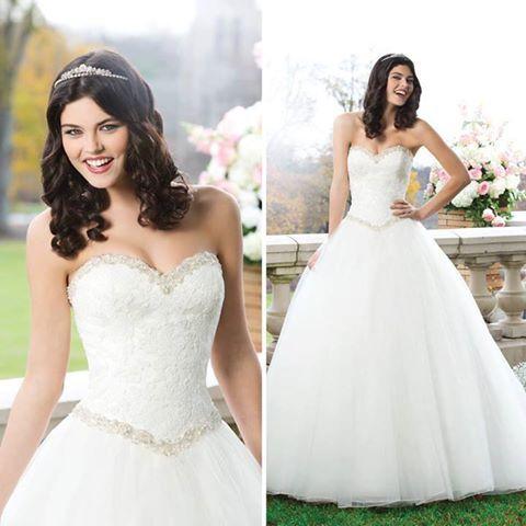 wedding dresses wedding dress wedding dress