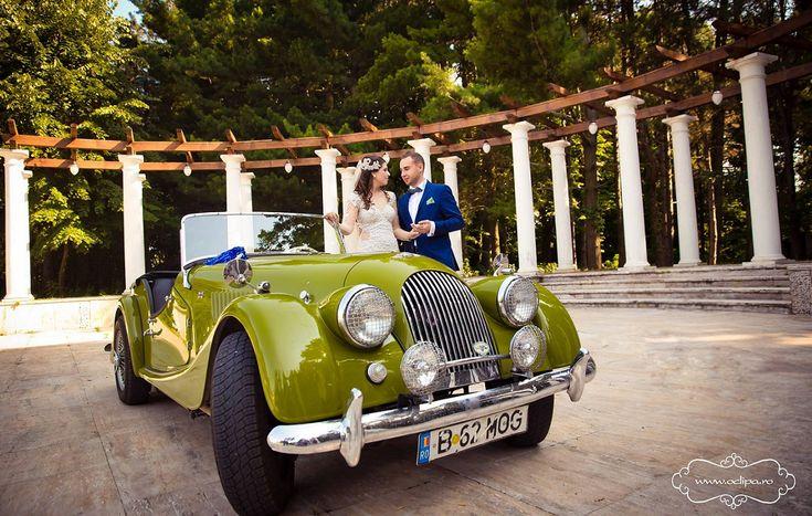 Sfaturi utile privind alegerea fotografului, de ce sa NU alegi un fotograf ieftin la nunta.