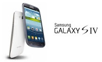 Pre-orders and prices for Galaxy S4 in U.S. #preorder #GalaxyS4 #USA