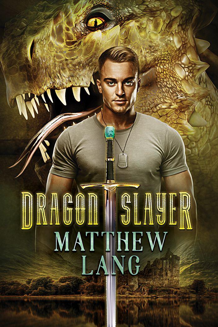Dragonslayer (Twitterlight #1) | Gay Book Reviews | M/M Fantasy (Romance) |  Pinterest | Romance, Fantasy romance and Book review