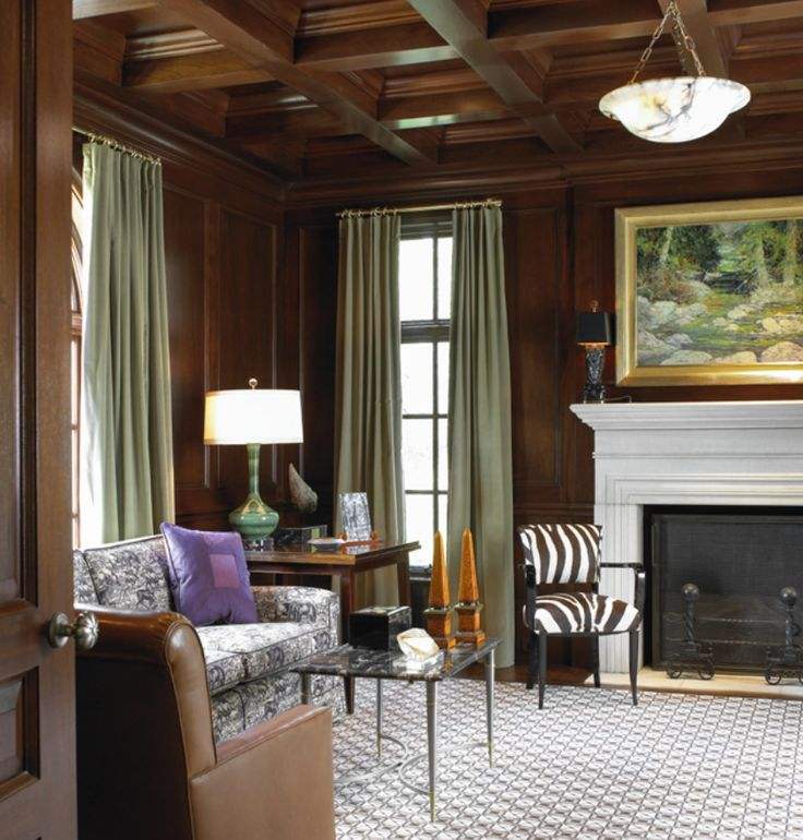 50 best Decorating with Carpets Living Rooms images on Pinterest