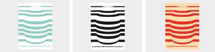 Kahler - Omaggio on print