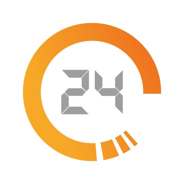 Kanal 24 Canlı Yayın